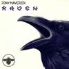 Raven - Single