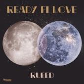 Ready Fi Love - Single