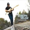 Joseph Veloz