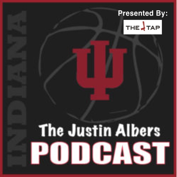 The Justin Albers Podcast