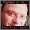 Purland on ELT