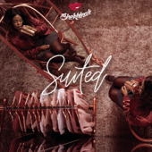 Suited - Shekhinah