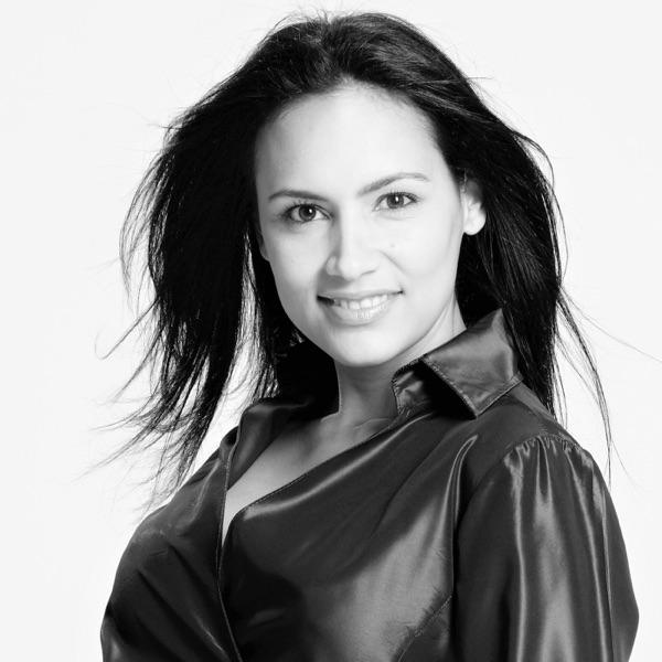 Laura Carvajal Potencia Líderes