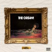 The-Dream - Summer Body (feat. Fabolous) artwork