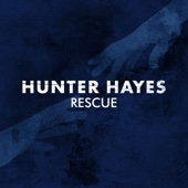 Rescue [Free mp3 Download songs and listen music]