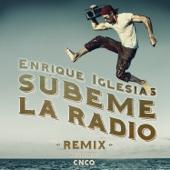 Subeme la Radio (feat. CNCO) [Remix]