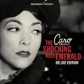 Caro Emerald That Man