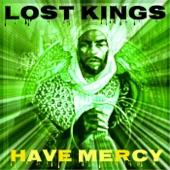 Have Mercy - Single