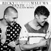 Vente Pa' Ca (A-Class Remix) [feat. Maluma] - Single, Ricky Martin