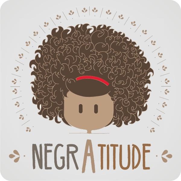 NegrAtitude