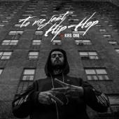 To nie jest hip-hop (feat. KRS-One)