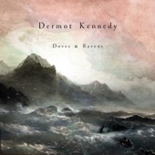 Dermot Kennedy - Doves & Ravens - EP artwork