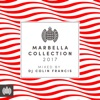 Ministry Of Sound - Marbella Collection 2017