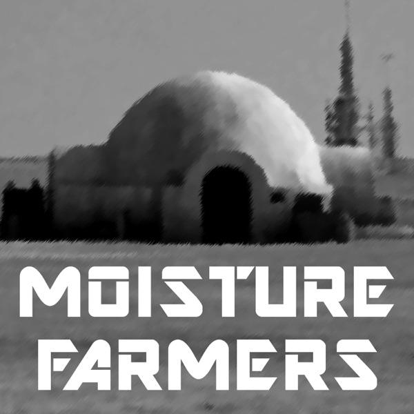Moisture Farmers