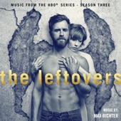 The Leftovers (Music from the HBO® Series) [Season 3] - EP - Max Richter
