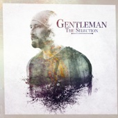 Gentleman - The Selection Grafik