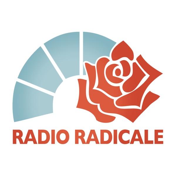 Blogroll - Radio Radicale