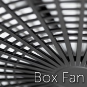 Box Fan Sound