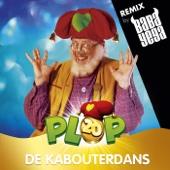 De Kabouterdans (Baba Yega Remix)