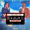 "Kabira-Naina (from ""T-Series Mixtape"") - Neha Kakkar, Mohd. Irfan, Abhijit Vaghani, Pritam & Amaal Mallik"