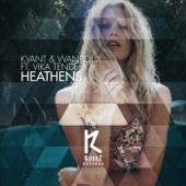 Heathens (feat. Vika Tendery)