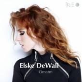 Elske DeWall - Omarm kunstwerk