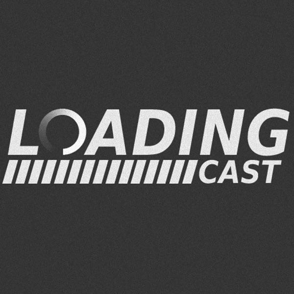 LoadingCast