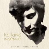 Ingénue (25th Anniversary Edition)