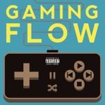 Gaming Flow
