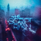 The Script - Rain artwork