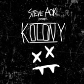 Lit (feat. Gucci Mane & T-Pain) - Steve Aoki & Yellow Claw