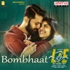 Bombhaat (From