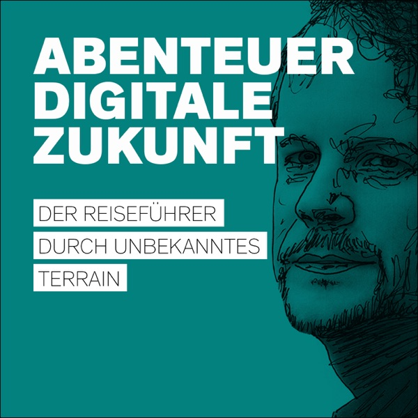 Abenteuer Digitale Zukunft