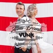 Îmbrăcați Sau Goi - Alina Eremia & Vunk