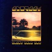 Black Gold Sun - EP