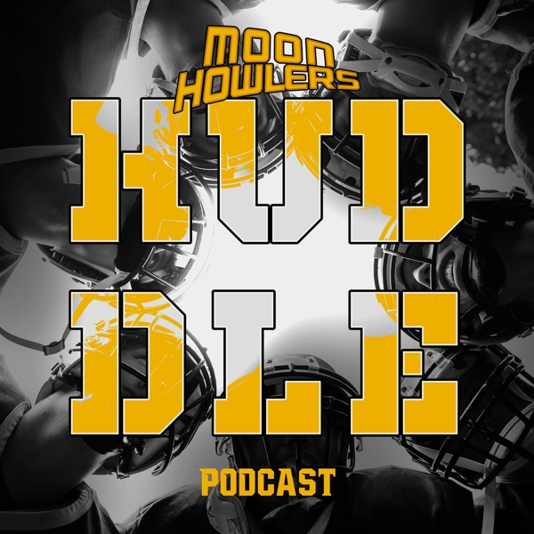 HUDDLE: Moon Howlers