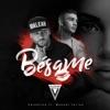 Bésame (Feat. Manuel Turizo)
