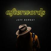 Afterwords - Jeff Bernat Cover Art