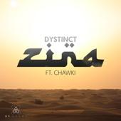 Zina (feat. Chawki)