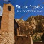 Simple Prayers - EP