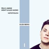 Hot2Touch (DUSK Remix) - Single