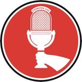Charlton Live Podcast