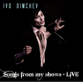 Songs from My Shows Live