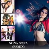 Ek Taraf Hai Gharwali (Remix)