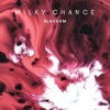 Blossom (Single Version), Milky Chance