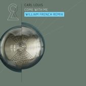 Come With Me (William French Remix) [feat. Frøder & William French]