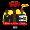 Heebie Jeebies (feat. Ski Mask the Slump God & Dirty Faced Smook) - Single, Splash Zanotti