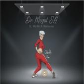 [Download] Oe Batla Kae (feat. Ms Mo & Makhensa) MP3