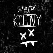 Kolony Anthem (feat. iLoveMakonnen & Bok Nero)