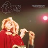 Cracked Actor (Live) [Los Angeles '74], David Bowie